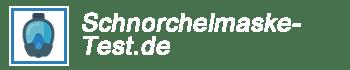 schnorchelmaske-test.de